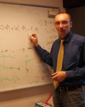 lecture image