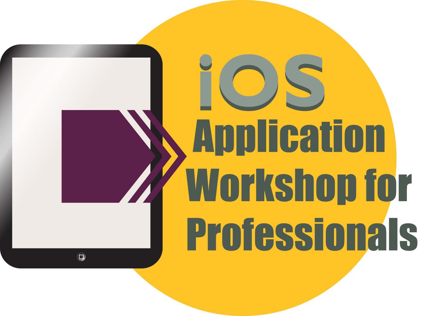 ios workshop