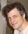 PNG image of Steve Brandt